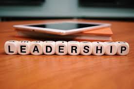 Mot leadership au scrabble