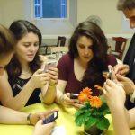 Réseaux sociaux : avons nous dépassé les limites ?