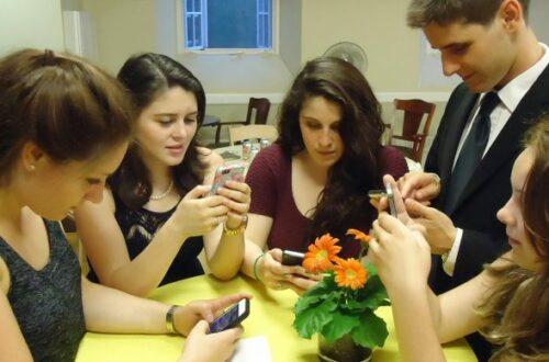 Article : Réseaux sociaux : avons nous dépassé les limites ?