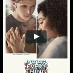 Everything, Everything, le film