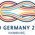 G20: qu'est ce que c'est ?