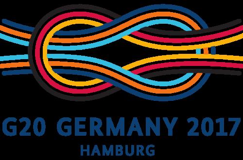 Article : G20: qu'est ce que c'est ?