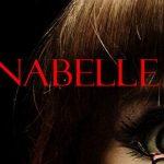 J'ai regardé Annabelle 2