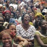 Le langage (soutenu et particulier) des Ivoiriens (1)