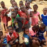 Le langage (soutenu et particulier) des Ivoiriens (2)