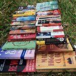 Pourquoi lire est-il important ?