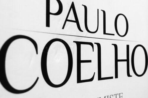 Article : Découvrez votre légende personnelle avec «L'Alchimiste» de Paulo Coelho