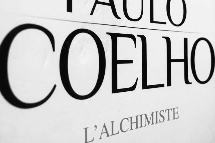 Découvrez votre légende personnelle avec «L'Alchimiste» de Paulo Coelho