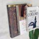 Article : 6 astuces pour se mettre à la lecture