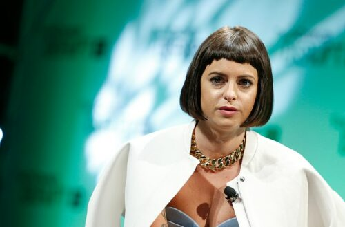 Article : Devenir une Girl Boss, de Sophia Amoruso