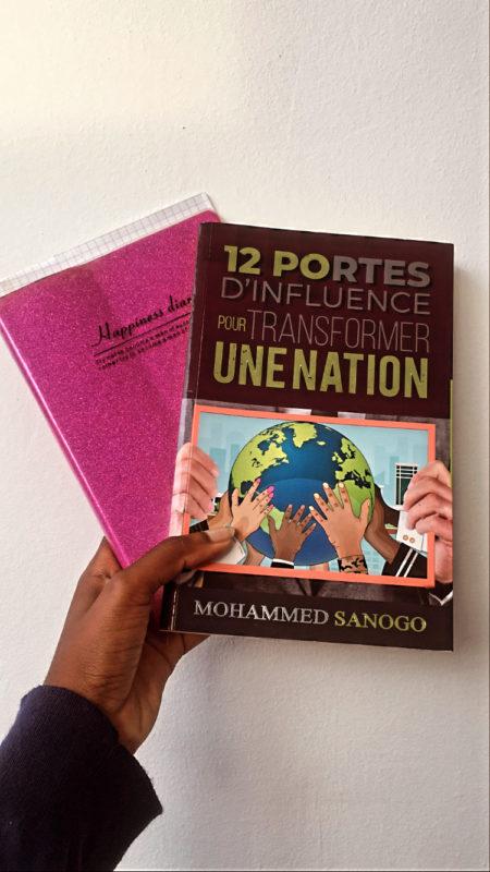Des livres pour mieux comprendre sa mission et se fixer de bons objectifs.